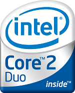 Intel_Core_2_Duo