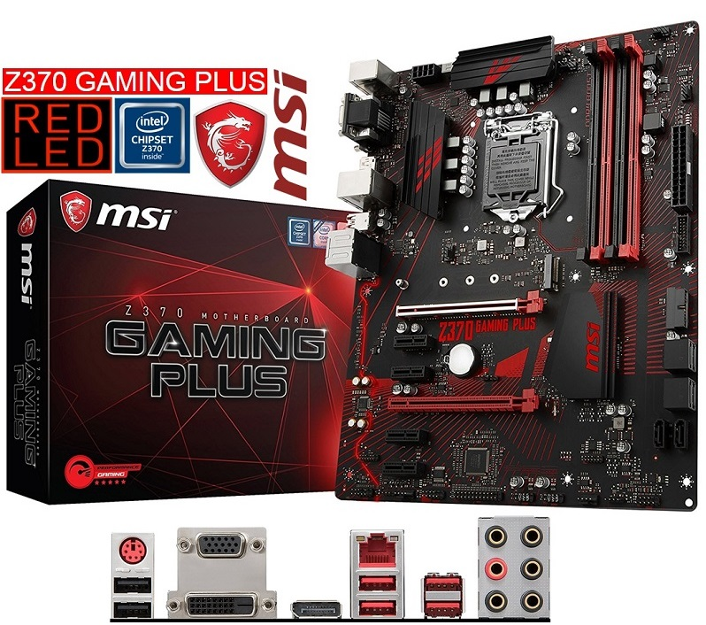 msi-Z370-GAMING-PLUS